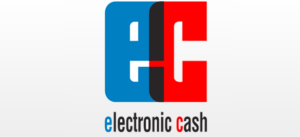 Electronik Cash