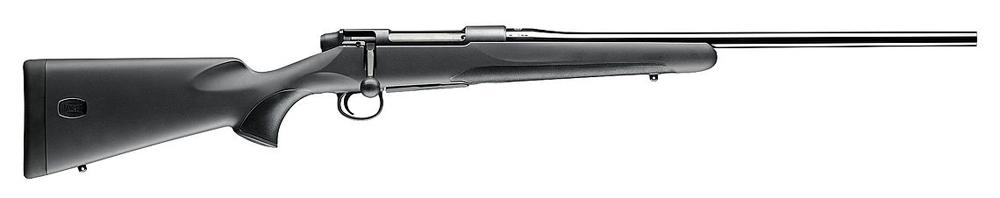 M18 Volksrepetierer .308Win