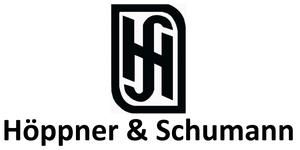 Höppner und Schumann
