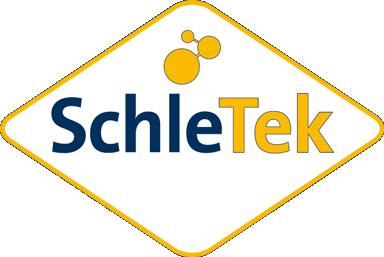 SchleTeck