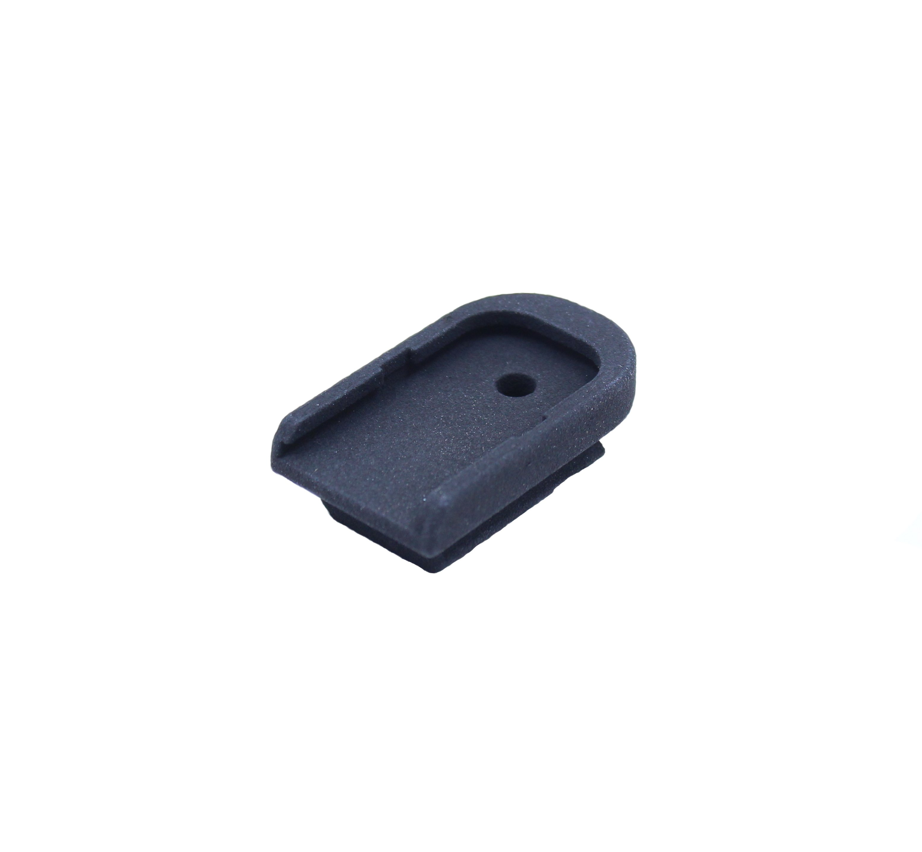 MAGRAIL - MAGAZIN BODENPLATTE Glock 48/43X