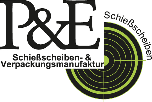 Pinnecke & Engelhardt GmbH
