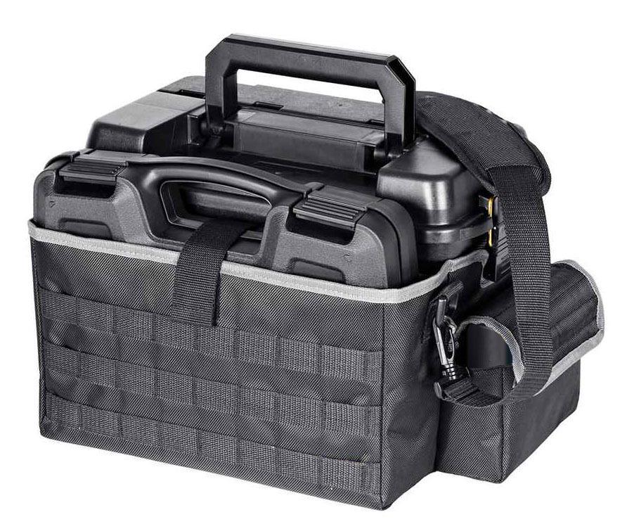 Plano Range Bag X2
