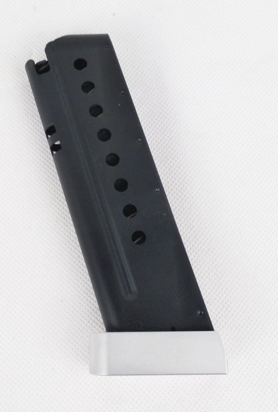 Ersatzmagazin P220 X-Six II 9mm Luger