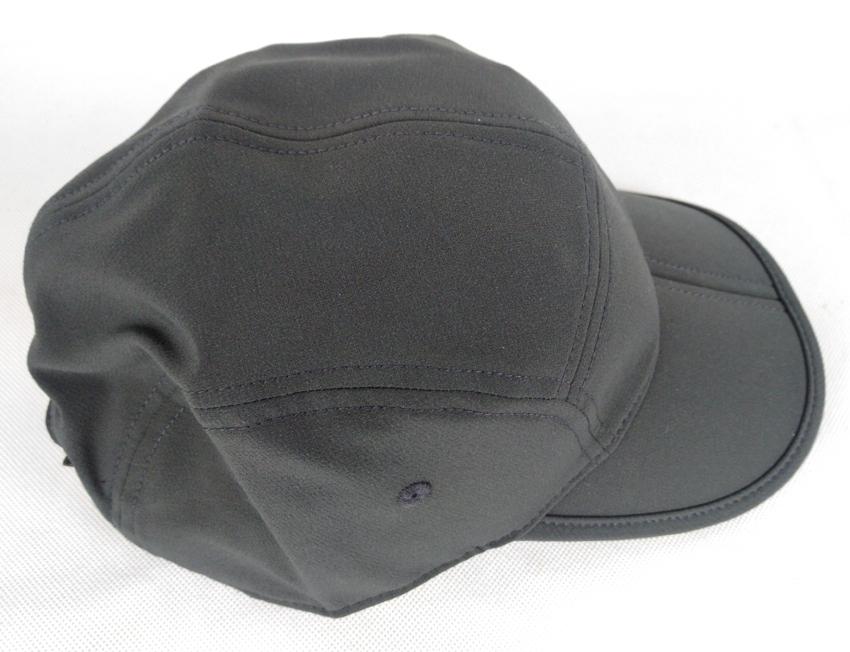 BILL FOLD CAP L Storm (092)