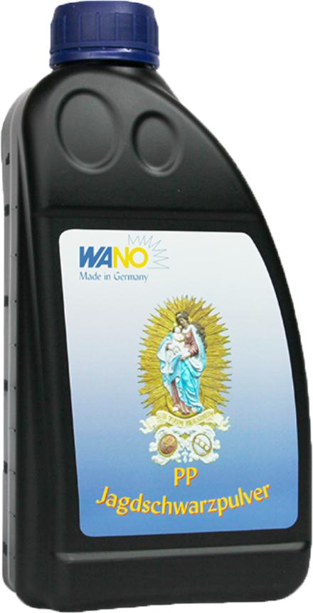 WANO - SP, WASAG 2P  1000g