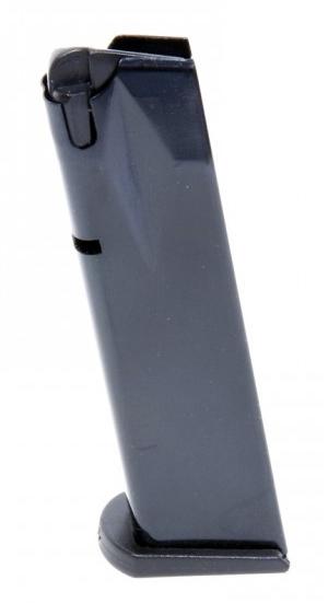 Ersatzagazin P226 9mm 15rds