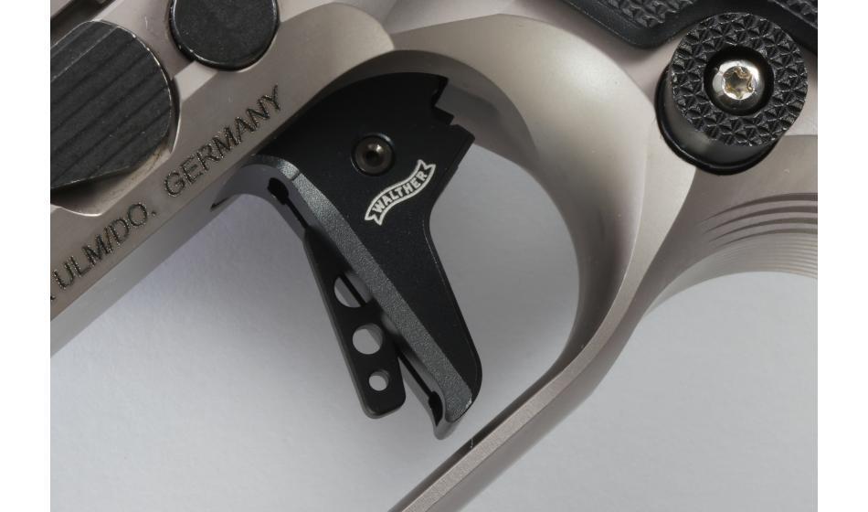 Dynamic Performance Trigger PPQ